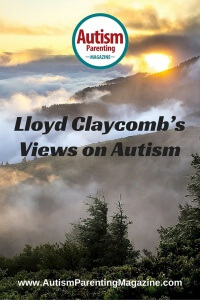 autism_lloyd_claycomb