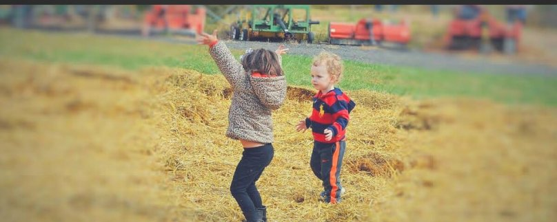 Advice on Understanding and Calming Sensory Overload in Children