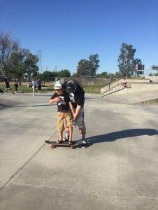 apm-skateboarding-boy