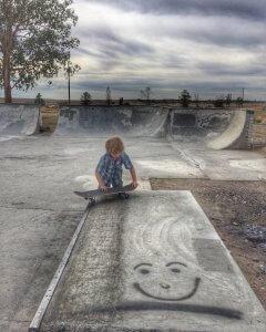 apm-skateboarding-boy2