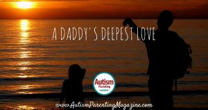 A Daddy's Deepest Love