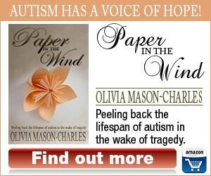 Olivia Mason Charles