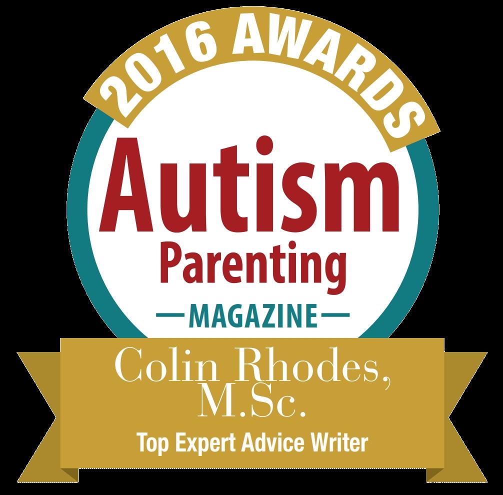 https://www.autismparentingmagazine.com/author/colinrhodes/