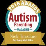 Nick Turziano Award