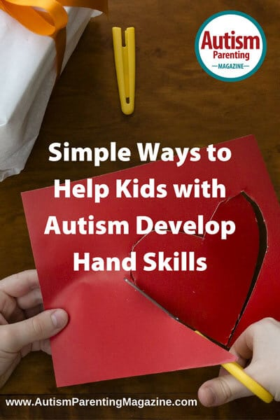 pinterest-simple-ways-to-help-kids-with-autism-develop-hand-skills