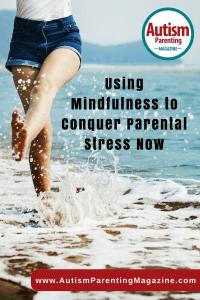 Parental_Stress