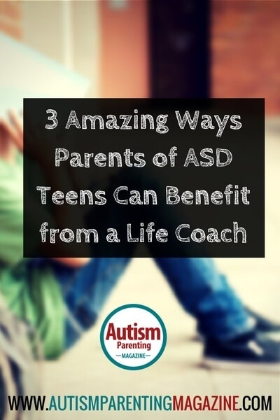 Amazing Ways Parents of Teens with Autism Can Benefit From a Life Coach https://www.autismparentingmagazine.com/life-coach-benefits-for-asd-teens