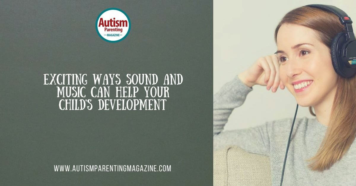 Exciting Ways Sound and Music Can Help Your Child's Development sound-music-for-childs-development