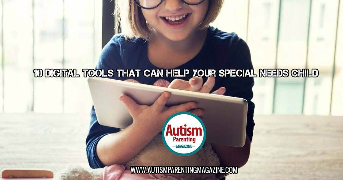 https://www.autismparentingmagazine.com/wp-content/uploads/2017/03/digital-tools-for-autism.jpg