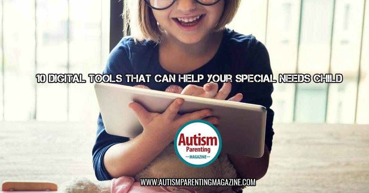 http://www.autismparentingmagazine.com/wp-content/uploads/2017/03/digital-tools-for-autism.jpg