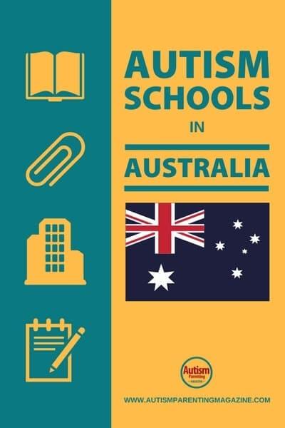 Autism Schools in Australia https://www.autismparentingmagazine.com/autism-schools