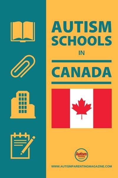 Autism Education in Canada https://www.autismparentingmagazine.com/autism-schools