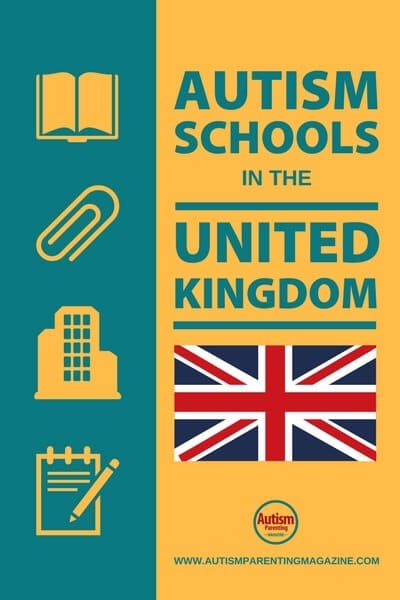 Autism Education in the United Kingdom https://www.autismparentingmagazine.com/autism-schools