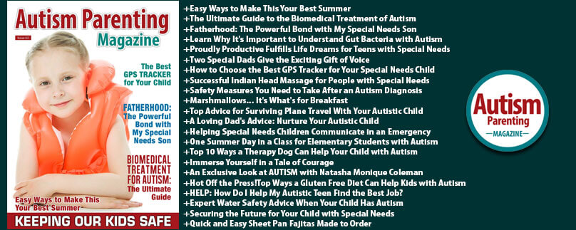 Autism Parenting Magazine Issue 63 - Keeping Our Kids Safe http://www.autismparentingmagazine.com/issue-63-keeping-our-kids-safe/