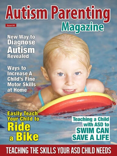 Autism Parenting Magazine Issue 63 - Keeping Our Kids Safe https://www.autismparentingmagazine.com/issue-63-keeping-our-kids-safe/