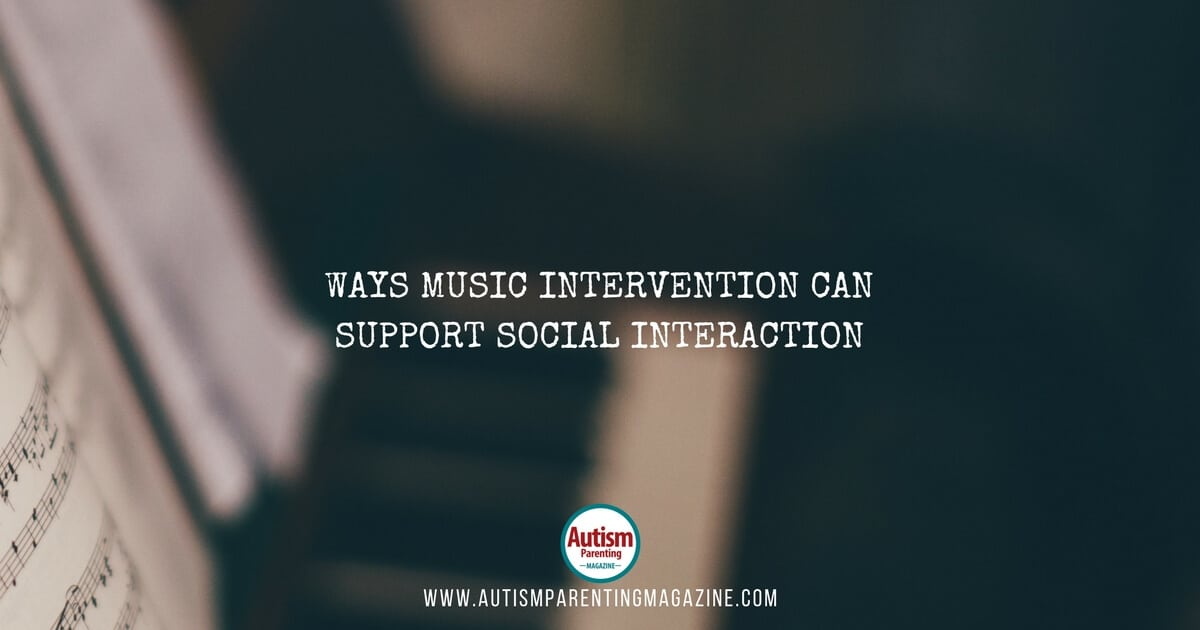 https://www.autismparentingmagazine.com/music-intervention-can-support-social-interaction