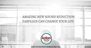 Amazing New Sound Reduction Earplugs Can Change Your Life https://www.autismparentingmagazine.com/new-sound-reduction-earplugs