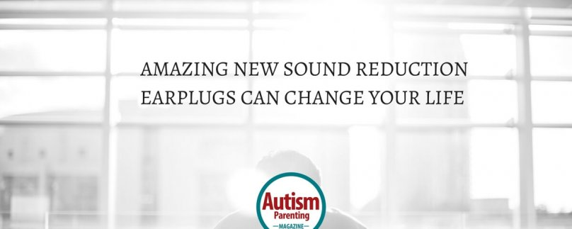 Amazing New Sound Reduction Earplugs Can Change Your Life