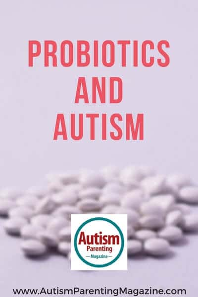 Probiotics and Autism https://www.autismparentingmagazine.com/probiotics-and-autism