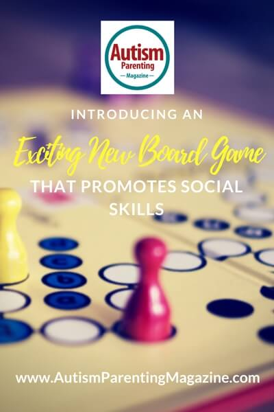 Introducing an Exciting New Board Game That Promotes Social Skills https://www.autismparentingmagazine.com/exciting-board-game-that-promotes-social-skills
