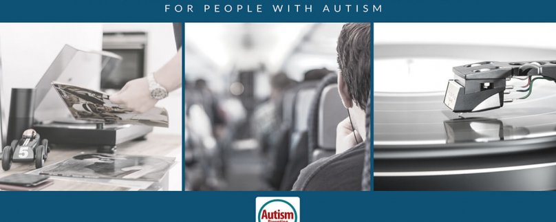 Music Therapy Can Create Amazing Results for People with Autism