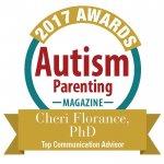 Cheri Florance Award