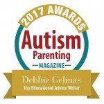 Debra Moore Award