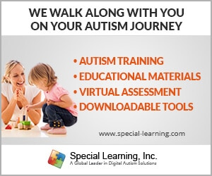 https://www.special-learning.com/parents