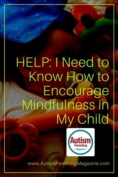 HELP: I Need to Know How to Encourage Mindfulness in My Child http://www.autismparentingmagazine.com/i-need-to-know-how-to-encourage-mindfulness-in-my-child