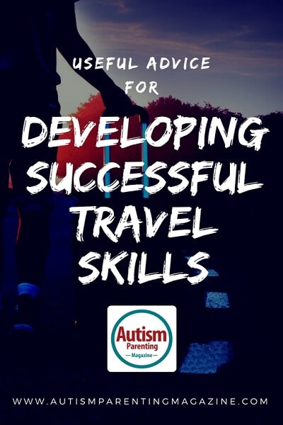 Useful Advice for Developing Successful Travel Skills https://www.autismparentingmagazine.com/developing-travel-skills-autism/