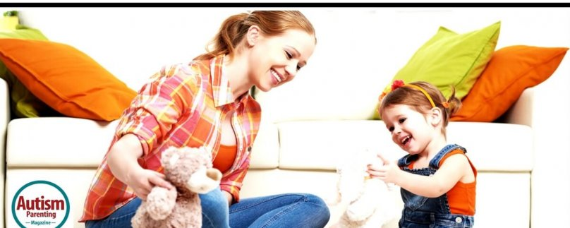 Can DIR Floortime Help Kids With Autism Develop Communication Skills?
