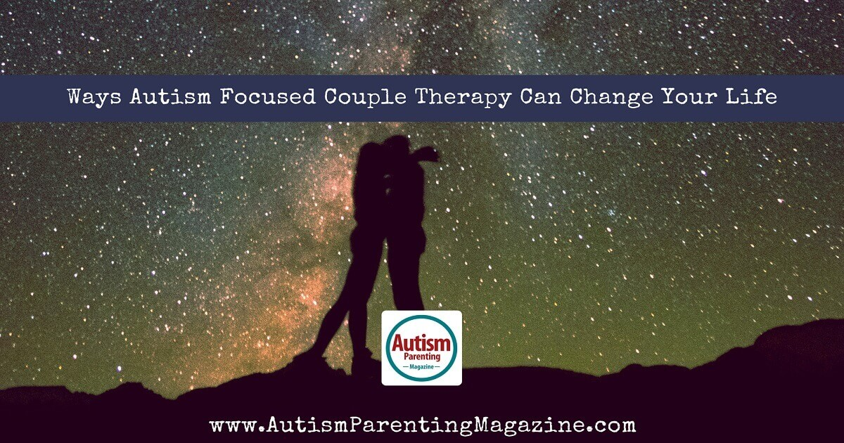 Ways Autism Focused Couple Therapy Can Change Your Life https://www.autismparentingmagazine.com/autism-couple-therapy