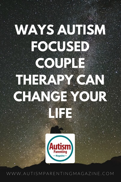 Ways Autism Focused Couple Therapy Can Change Your Life http://www.autismparentingmagazine.com/ways-autism-focused-couple-therapy-can-change-life