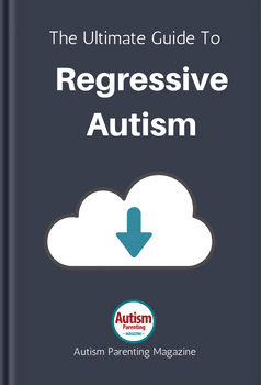 Regressive Autism – Why It Occ...