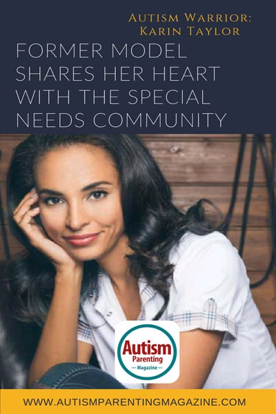Former Model Shares Her Heart With the Special Needs Community https://www.autismparentingmagazine.com/former-model-with-special-needs/