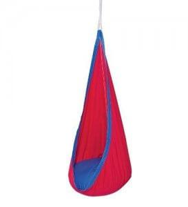 Hugglepod swing