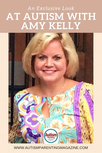 An Exclusive Look at AUTISM with Amy Kelly https://www.autismparentingmagazine.com/exclusive-look-at-autism-2/
