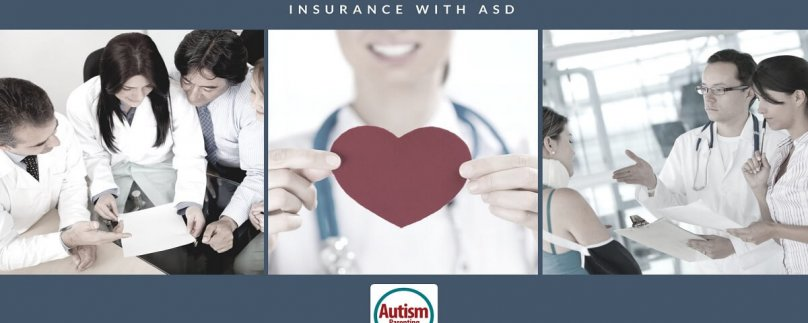 Valuable Ways to Maximize Your Health Insurance with ASD