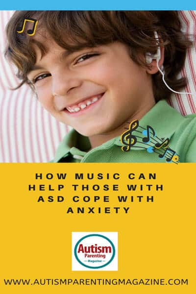How Music Can Help Those With ASD Cope With Anxiety https://www.autismparentingmagazine.com/music-help-asd-cope-anxiety/