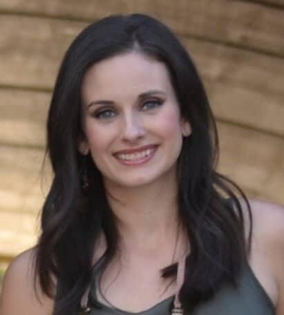 Angelina M., MS, BCBA, LMFT