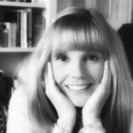 Giuliana Fenwick