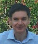 Guy Shahar