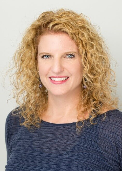 Julie Hornok