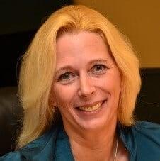 Lisa Timms, MS