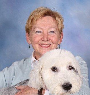 Pamela Quarterman, SLP