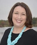 Rachel Copeland