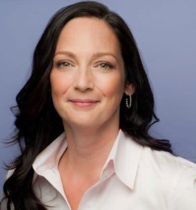 Sarah Kupferschmidt, MA, BCBA