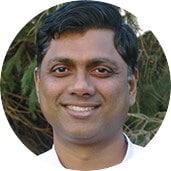 Raj Valli