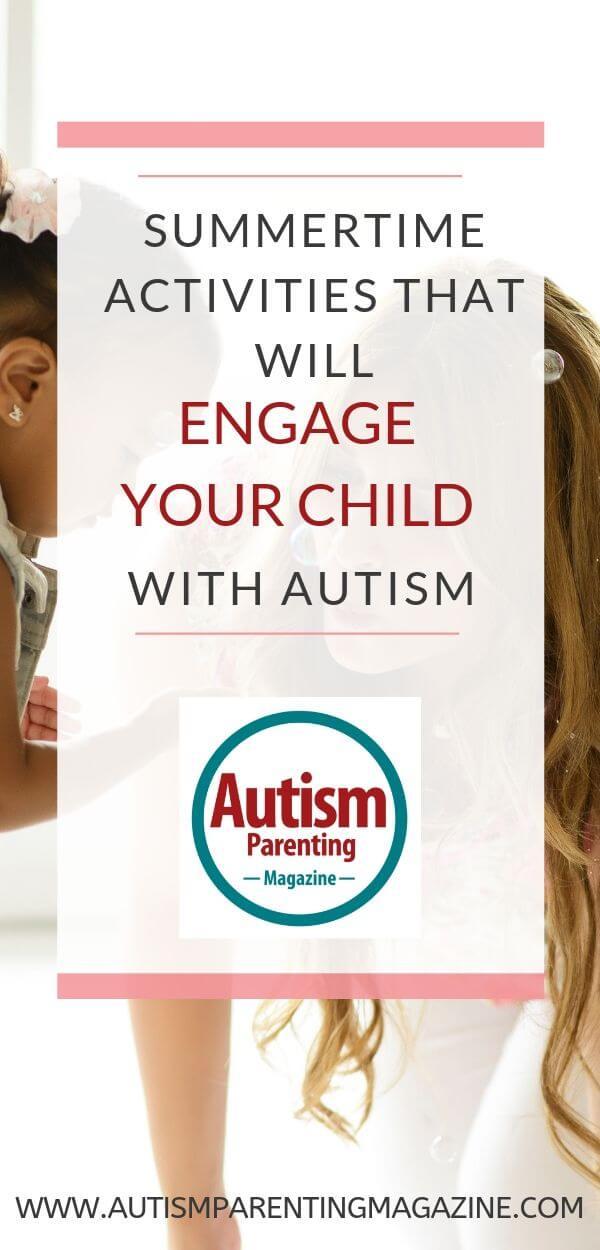 https://www.autismparentingmagazine.com/summertime-activities-engage-child-autism/