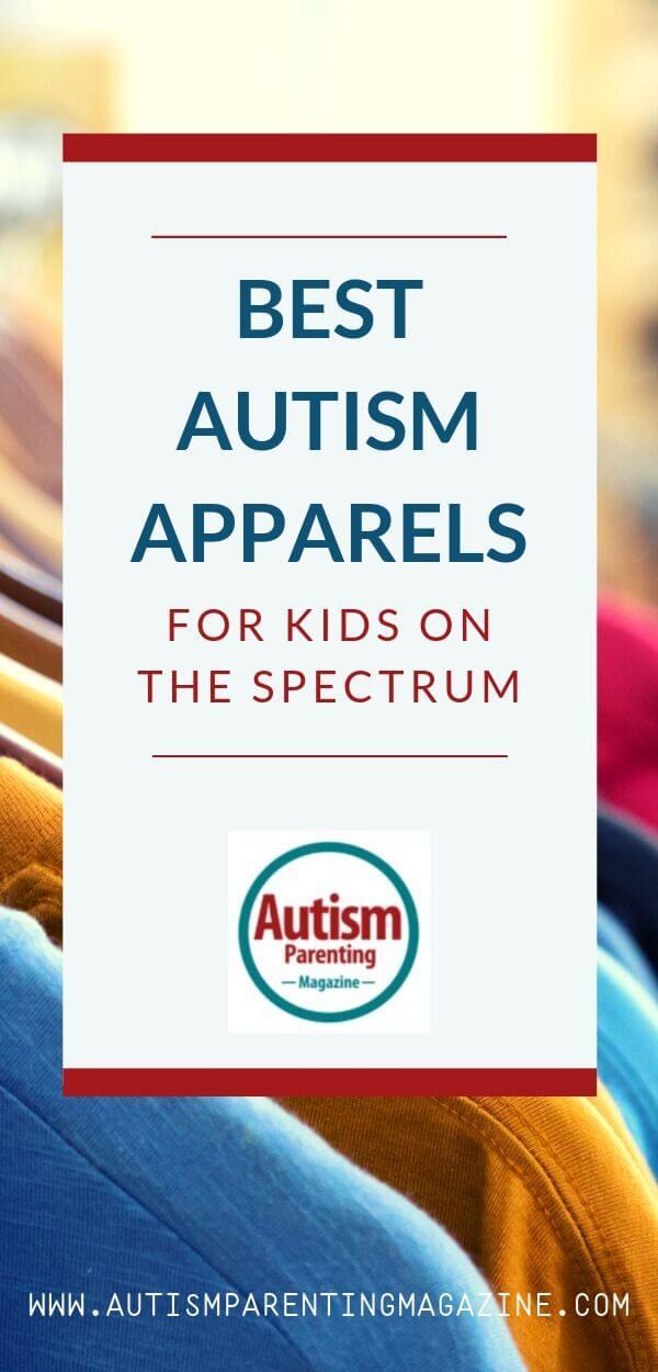 Best Autism Apparels for Kids on the Spectrum https://www.autismparentingmagazine.com/best-autism-apparels/